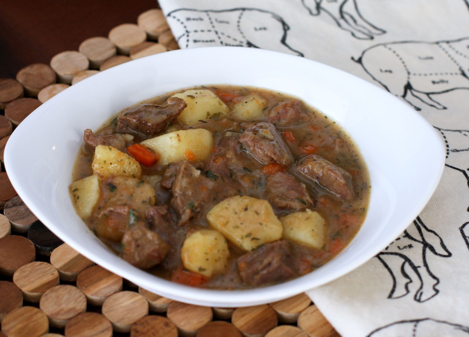 Irish lamb stew 1500 56b71cc55f9b5829f8368708